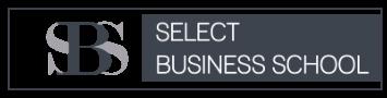 Estudiar Organización de Eventos Select Business